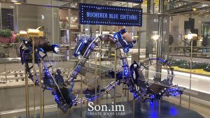 Son_im_protoype_Bucherer_Selfridges_watch_display_build_lead_copyright_Richard_Grant_rgproduct_experiential