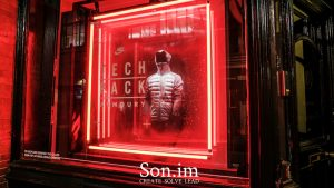 Son_im_protoype_NIKE_SFX_experiential_snow_wind_LDN_copyright_Richard_Grant_rgproduct