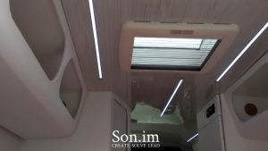 Son_im_protoype_bespoke_build_interior_van_touring_coordination_build_lead_copyright_Richard_Grant_rgproduct_experiential