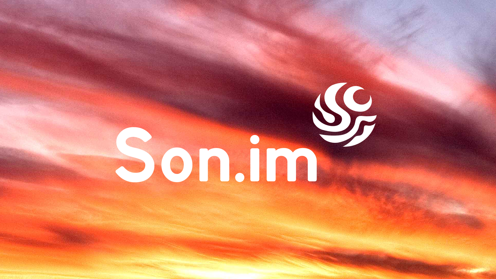 Sonim_logo_BG_skyflame
