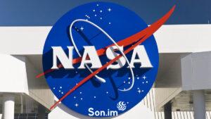 Sonim_Richard_Grant_experiential_consult_learning_NASA_LEO_ORBITAL_DEBRIS_VR_VP_AR_EXPERIENTIAL_FILM
